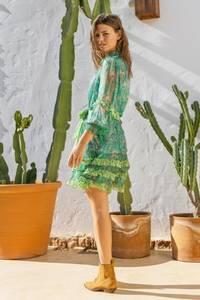 Bilde av Dress Shaniya Miss June