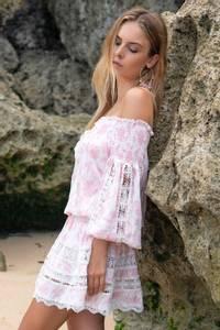 Bilde av Dress Maeva Miss June