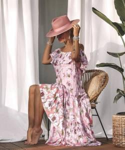 Bilde av Dress Roses Miss June