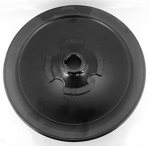 Bilde av Dobbelt kilereimhjul 20cm