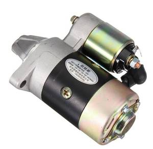 Bilde av Startmotor Dieselmotor 12V