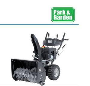 Bilde av Info: Park & Garden ST1170