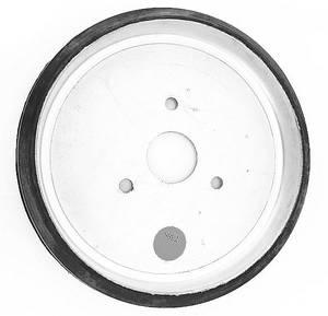 Bilde av Friksjonshjul gummihjul