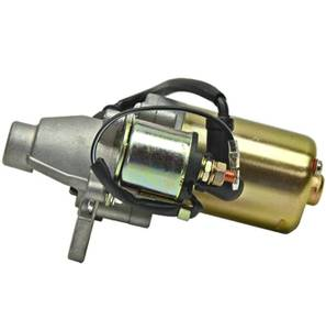 Bilde av Startmotor Honda GX 5,5-6,5HK