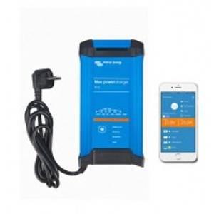 Bilde av VICTRON Blue Smart IP22 Batterilader 12V 30A
