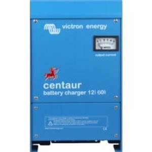 Bilde av Victron Centaur Batterilader 12V 60A 3-kanaler