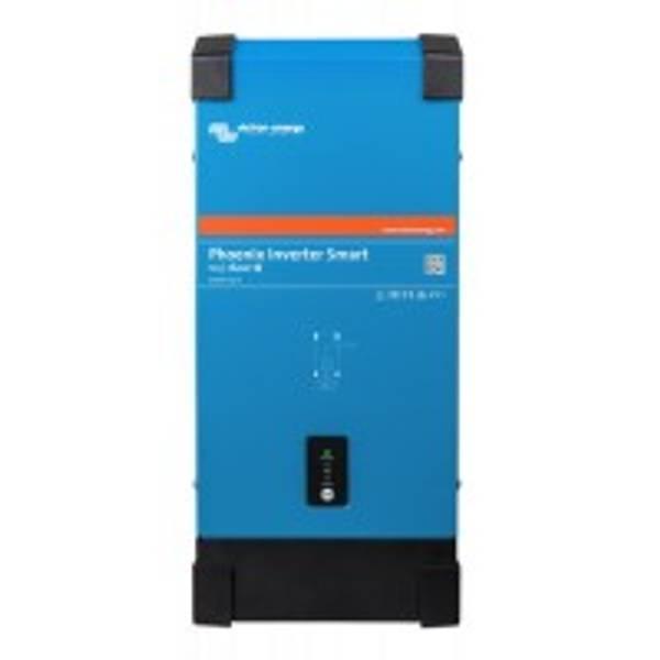 VICTRON Phoenix Smart 12V 1600VA Ren sinus inverter