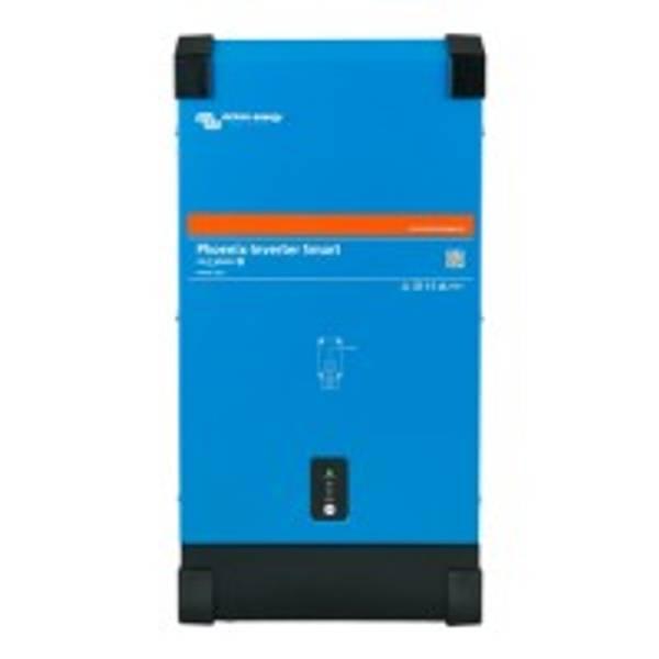 VICTRON Phoenix Smart 12V 3000VA Ren sinus inverter
