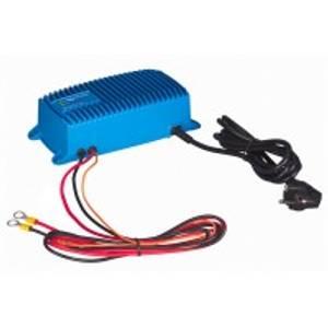 Bilde av Victron Blue Smart IP67 Batterilader 12Volt 17A