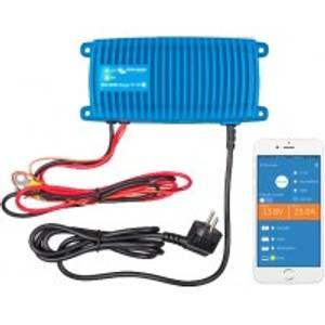 Bilde av Victron Blue Smart IP67 Batterilader 12Volt 25A