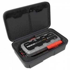 Bilde av NOCO Boost Pro Protective Case GB150