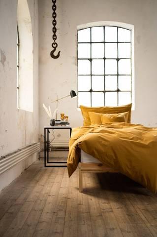 Bilde av Chill sengesett sennep