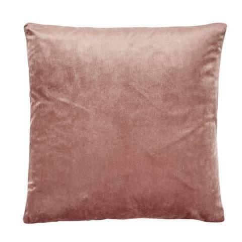 Bilde av Roma pyntepute trekk rosa