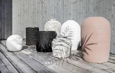 Bilde av Anouk vase