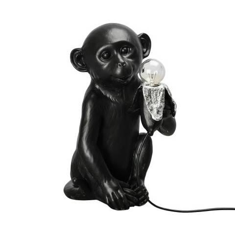 Bilde av Banana Monkey lampe