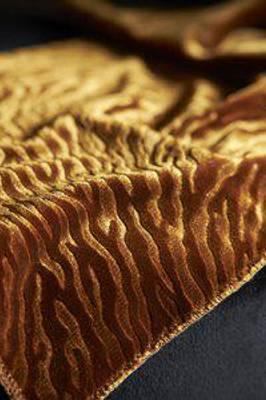 Bilde av Como fashion pyntepute trekk gull