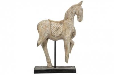 Bilde av China vintage hest