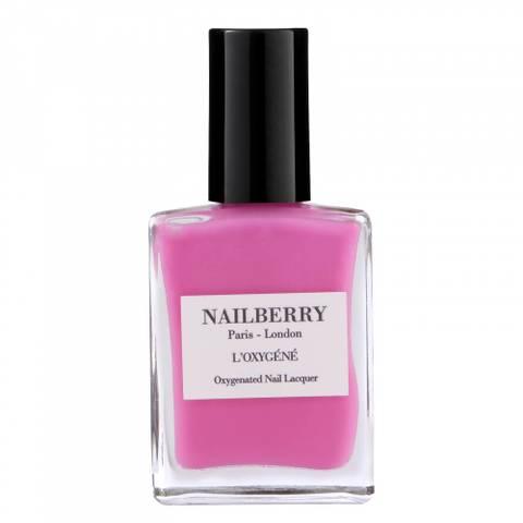 Bilde av Nailberry neglelakk pomegranate juice