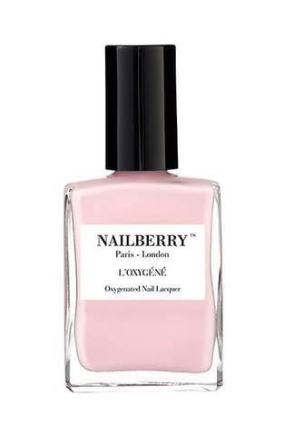 Bilde av Nailberry neglelakk lait fraise