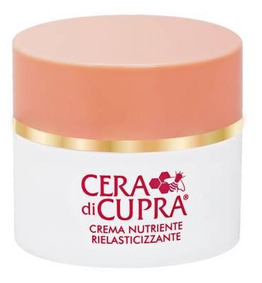 Bilde av Cupra Bianca Elasticity Nourishing Cream