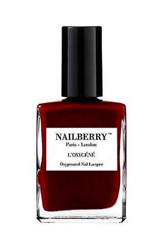 Bilde av Nailberry neglelakk le temps des cerises