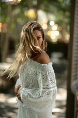 Bilde av Topp Onyx Miss June