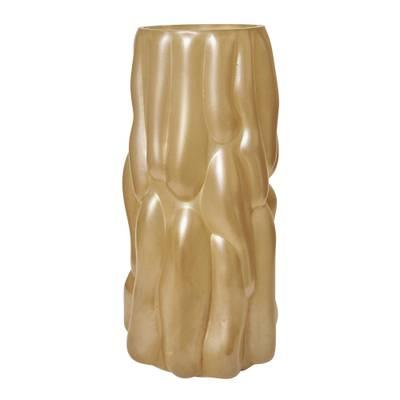 Bilde av Reef vase 2 str
