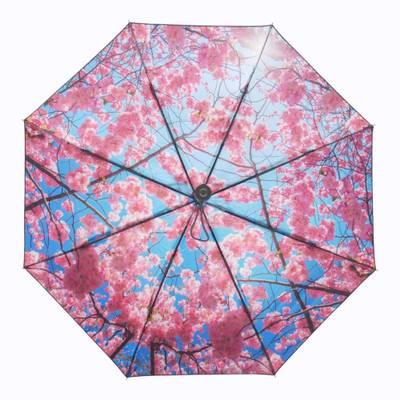 Bilde av Paraply Cherry