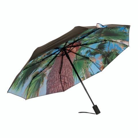 Bilde av Paraply Paradise