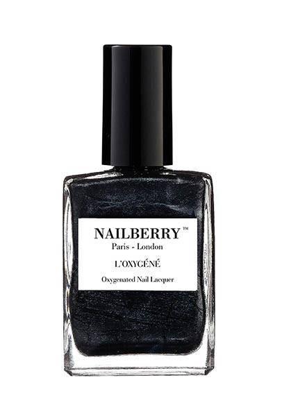 Nailberry neglelakk 50 shades
