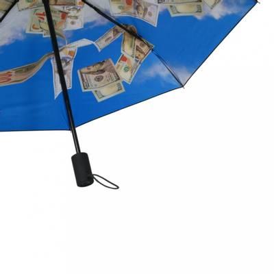 Bilde av Paraply Cash flow