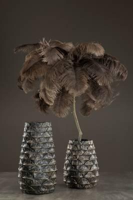 Bilde av Palme vase liten