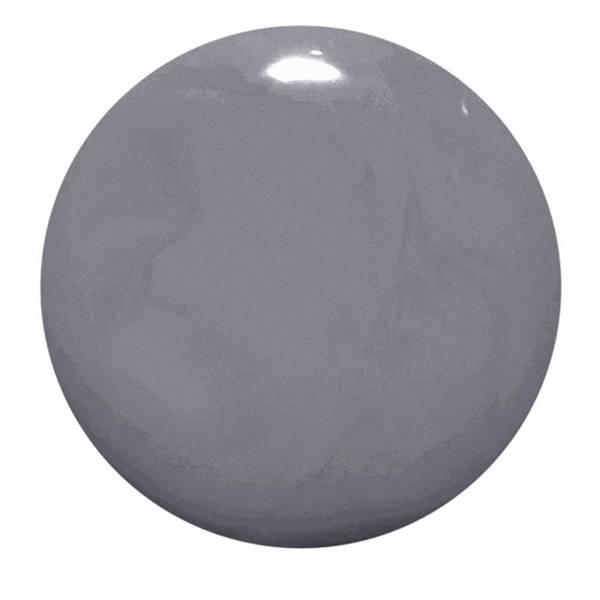 Nailberry neglelakk Stone