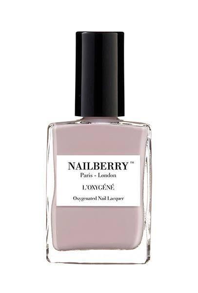 Nailberry neglelakk Mystere