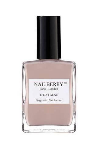 Bilde av Nailberry neglelakk Simplicity