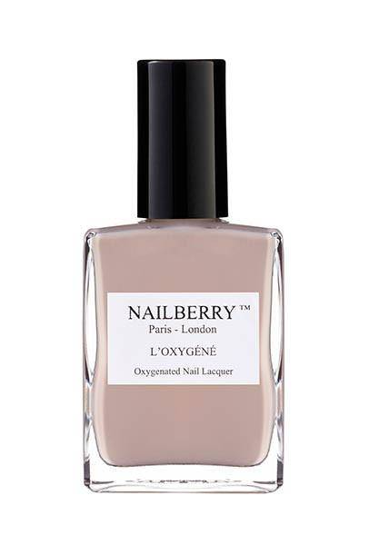 Nailberry neglelakk Simplicity