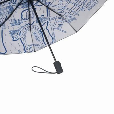 Bilde av Paraply Stockholm