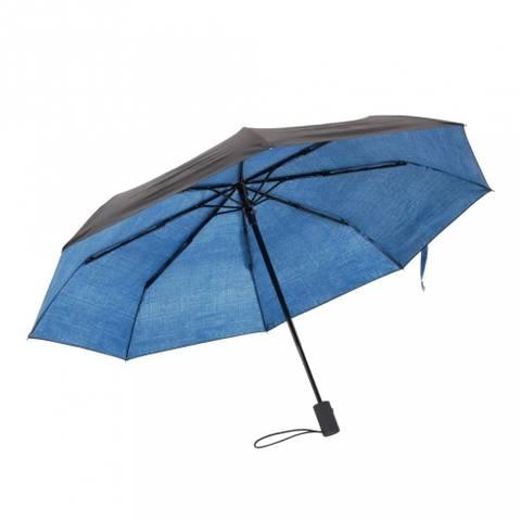 Bilde av Paraply Denim