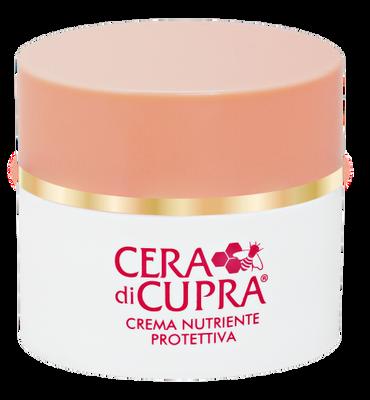 Bilde av Cupra Rosa Protective Nourishing creme