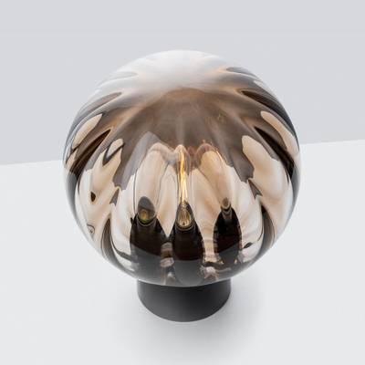 Bilde av Bordlampe Optikk Kakao