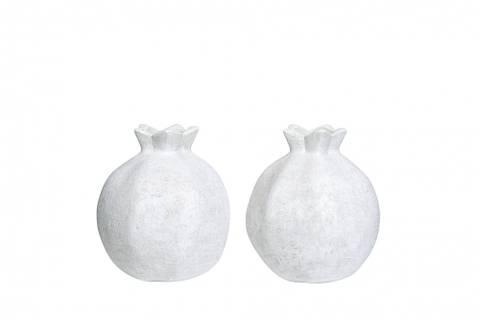 Bilde av Lysestake granateple liten