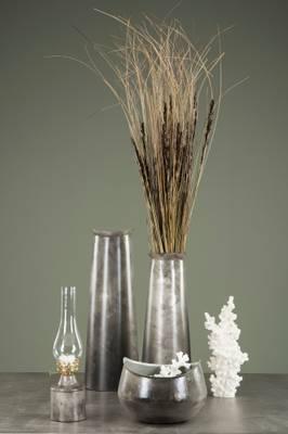 Bilde av Cottage cloudy vase stor