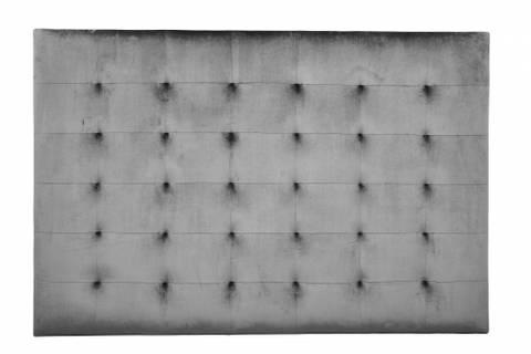 Bilde av Roma sengegavl muldvarp