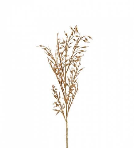 Bilde av Gress brunt 85 cm
