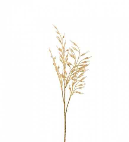 Bilde av Gress beige 65 cm