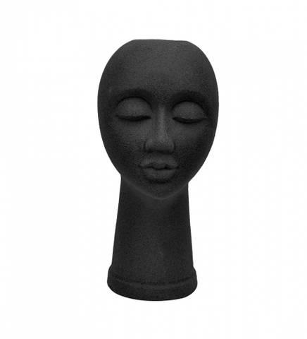 Bilde av Sandy vase 27 cm
