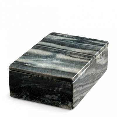 Bilde av Marbelous box large
