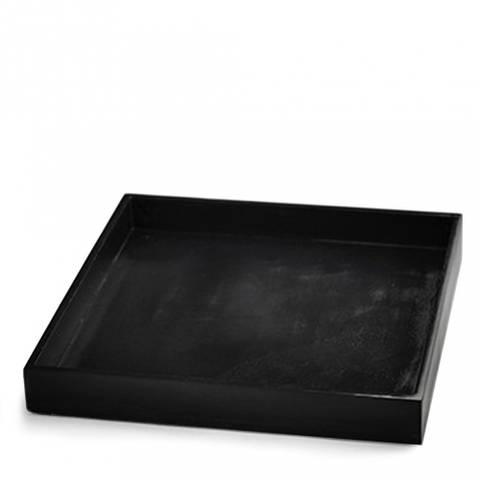 Bilde av Marbelous tray Marmorfat stort