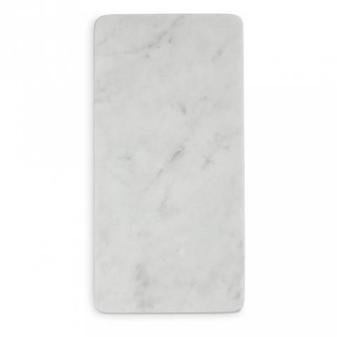 Bilde av Marbelous board small marmorplate