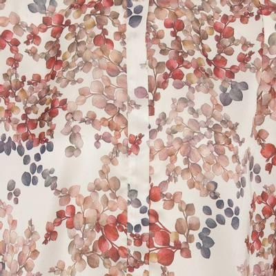 Bilde av Cornelia bluse Melange Ivory